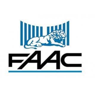 FAAC (Италия)